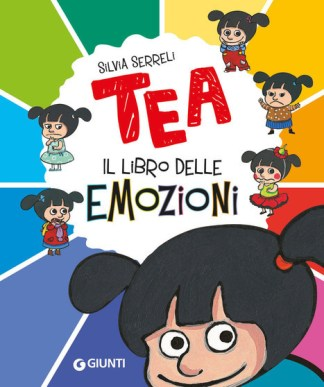 tea-il-libro-delle-emzioni
