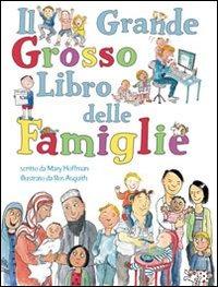 il-grande-grosso-libro-delle-famiglie