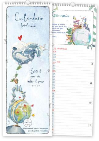 calendario-disegnata-2022
