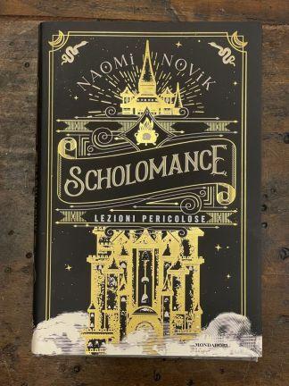 scholomance-lezioni-pericolose