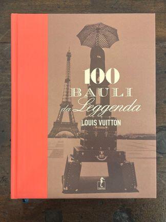 cento-bauli-da-leggenda