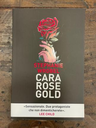 cara-rose-gold