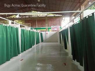 isolation center (3)