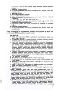 Executive Order (EO) No. 98 (7)