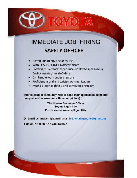 TOYOTA hiring (3)