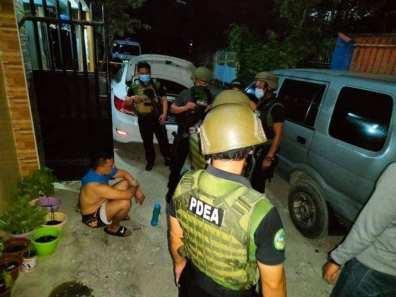 police arrested (4)