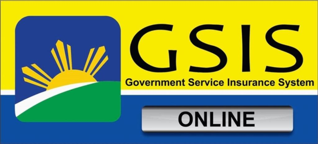 GSIS-Online