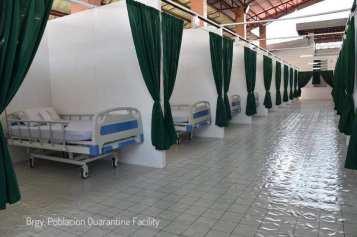 isolation center (5)
