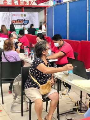 iligan vaccine (3)