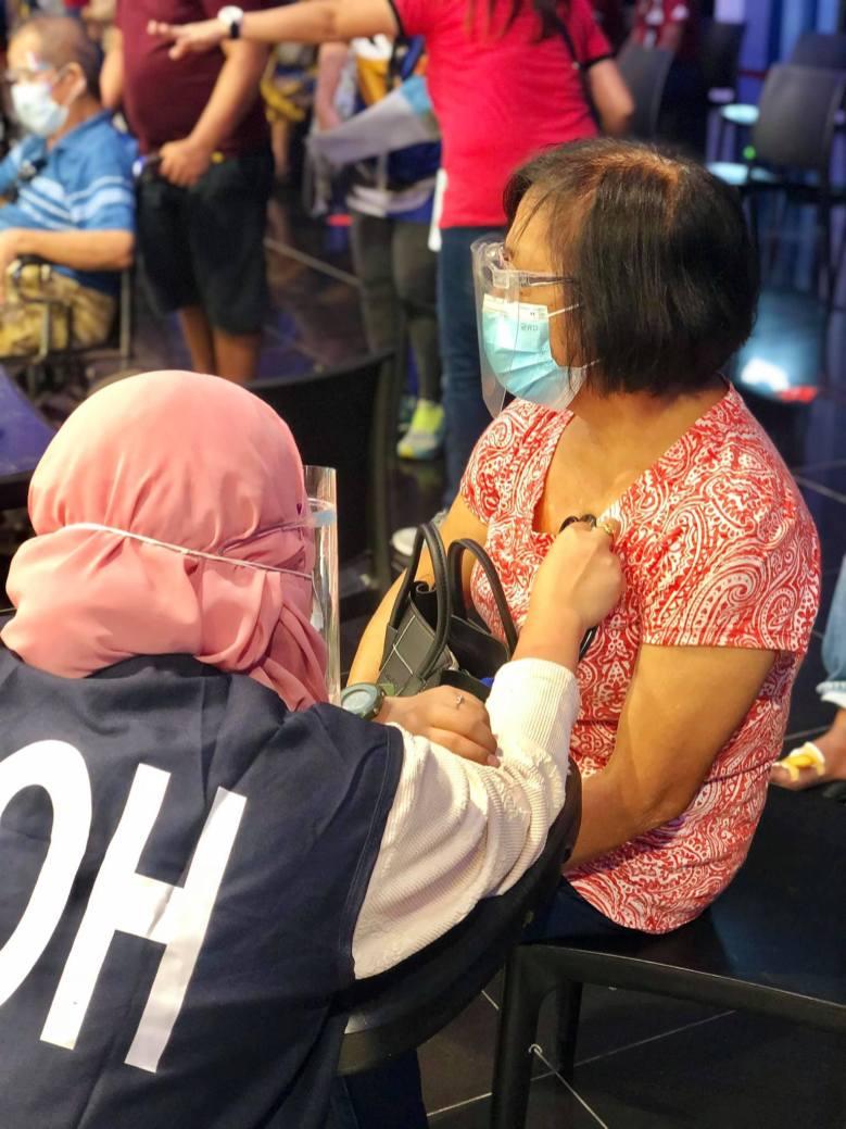iligan vaccine (7)