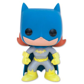 FKO_Batgirl_POP_Figure1_POP
