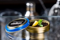 Coffee Design - Coffee Caviar