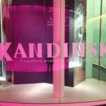 kamd-19-150x150