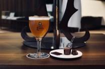 Birra_Cioccolato experience