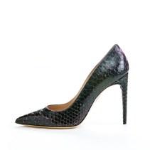MV_AW1819_shoes_1