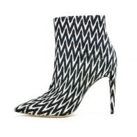 MV_AW1819_shoes_11
