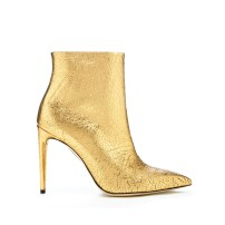 MV_AW1819_shoes_13