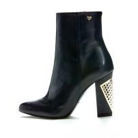 MV_AW1819_shoes_15