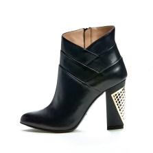 MV_AW1819_shoes_16
