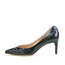 MV_AW1819_shoes_2
