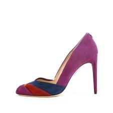 MV_AW1819_shoes_6