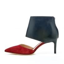 MV_AW1819_shoes_8
