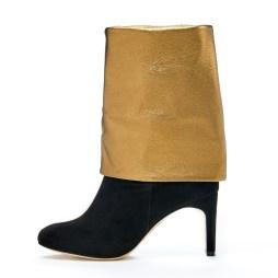MV_AW1819_shoes_9
