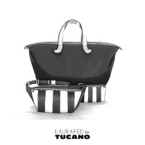 laurafed for tucano 1