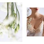 bridal_laperla_la perla maison