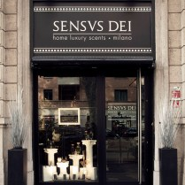 SENSUS-DEI-NEGOZIO7.jpg