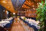 02_ I tavoli sono ben distanziati_Picanha's TOP Carne