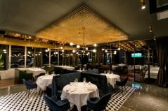 06_gli interni eleganti Picanha's TOP Carne