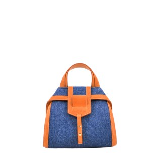 CALICANTO_mini bag Denim Lovers (2)