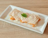 Say Cheese Bistrot_millefoglie salmone affumicato_2880x2304 mod