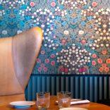 January 12th 2021, Quore Restaurant, Milan, Italy