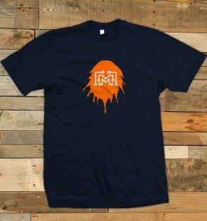 product_shirt_splat_navy