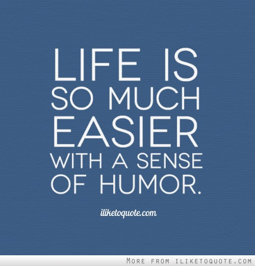 Image result for Life humor