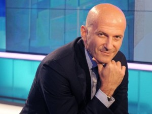 augusto-minzolini-tg1