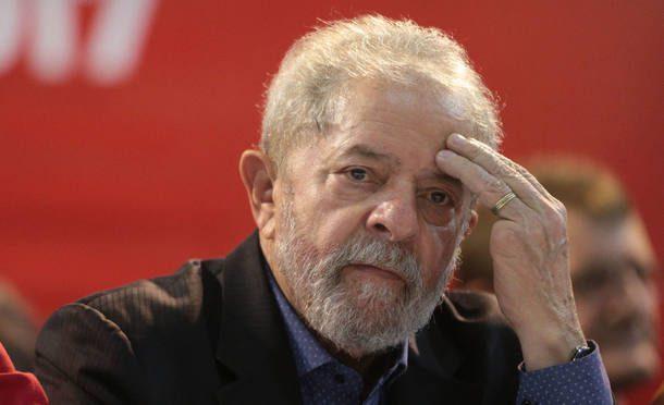 Resultado de imagem para Ex-conselheiro de Lula divulgou resultado de pesquisa Ibope com 1 hora de antecedência