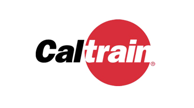 caltrain