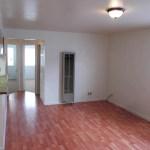 Richmond 5 Unit Apartment - Interior 01