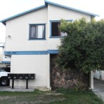 Richmond 5 Unit Apartment  - Exterior 02