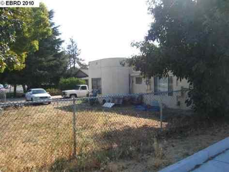 Rodeo 5 Unit Apartment