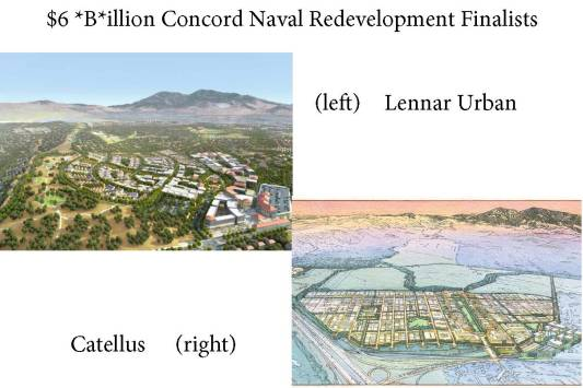 Concord Naval base_Page_1