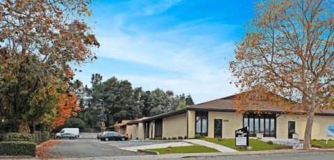 Owner/User Opportunity Hilltop Center [Sold May 19, 2019]