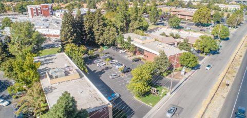8100-8110 Timberlake Way, Sacramento [Sold February 19, 2021]