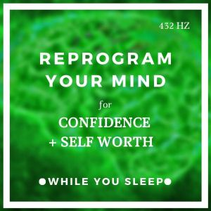confidence affirmations reprogram your mind (11)