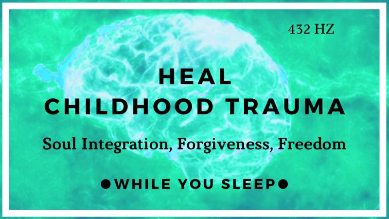 childhood trauma healing (5)