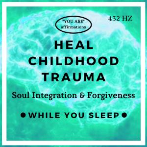 heal childhood trauma (1)