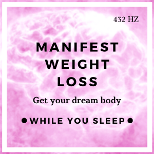 manifest weight loss (2)